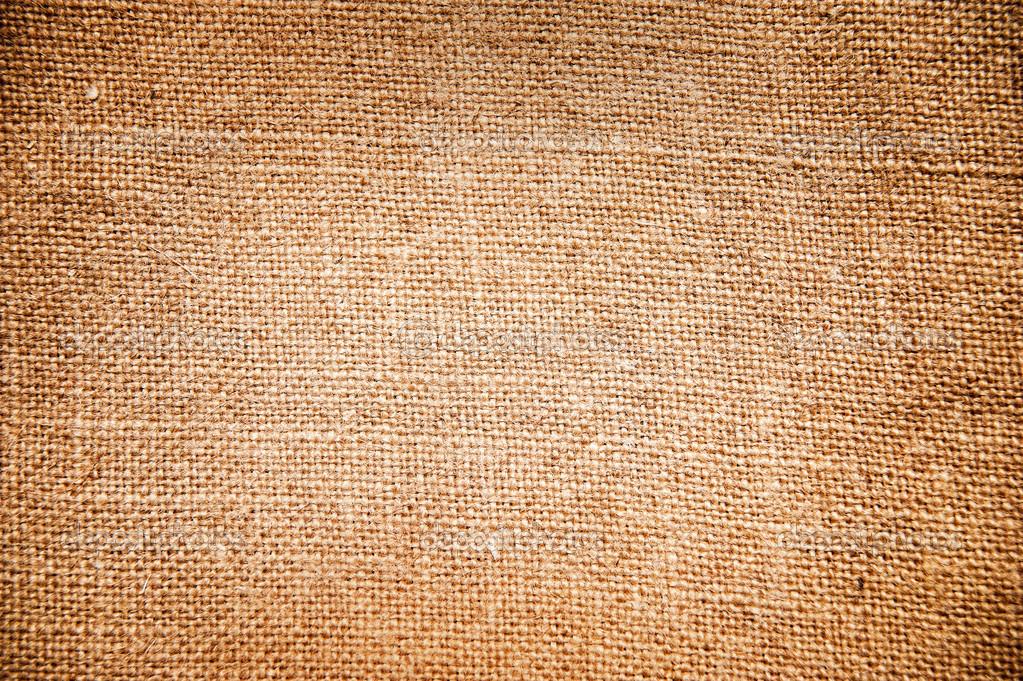 texture of sack burlap background jamaicamocha