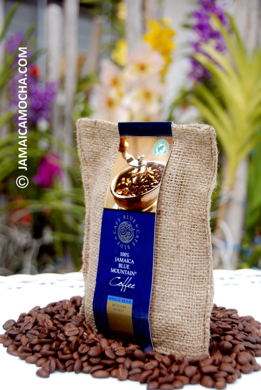 cafe blue singluar 2014 no 2