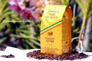 marley coffee jamcoffee2