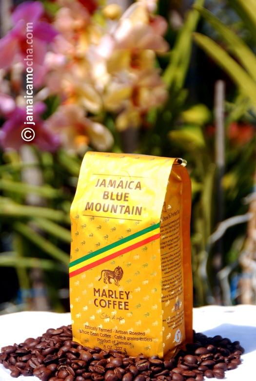 marley coffee jamcoffee4