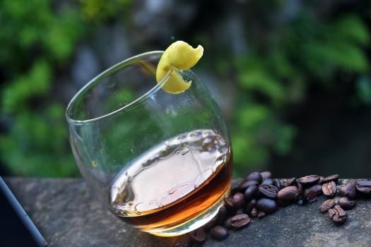 jamaica coffee rum2